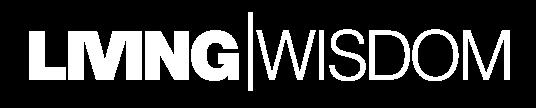Living Wisdom Life Logo